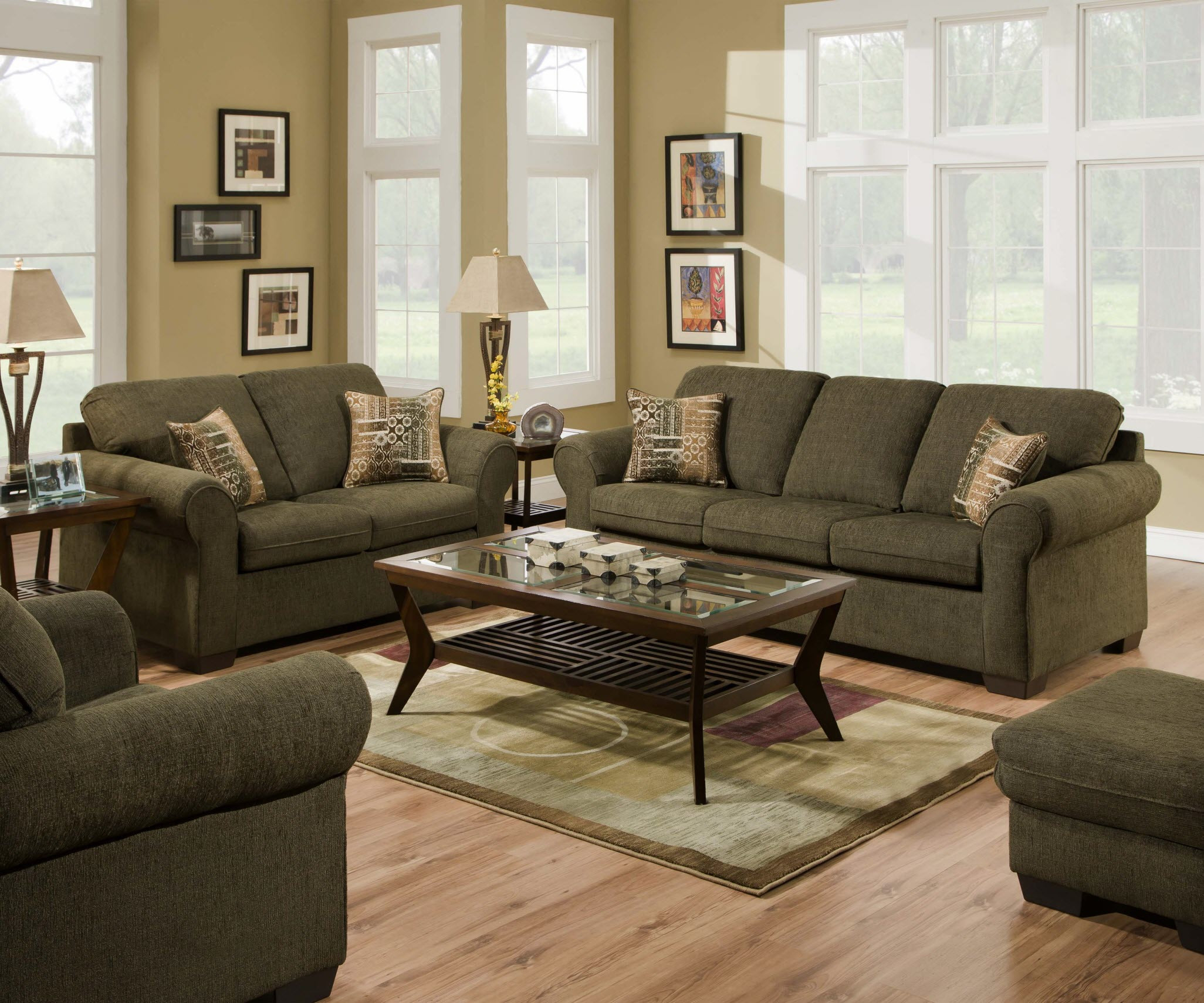 Best ideas about Cheap Living Room Furniture . Save or Pin Stunning Living Room Furniture Sets For Cheap s Now.