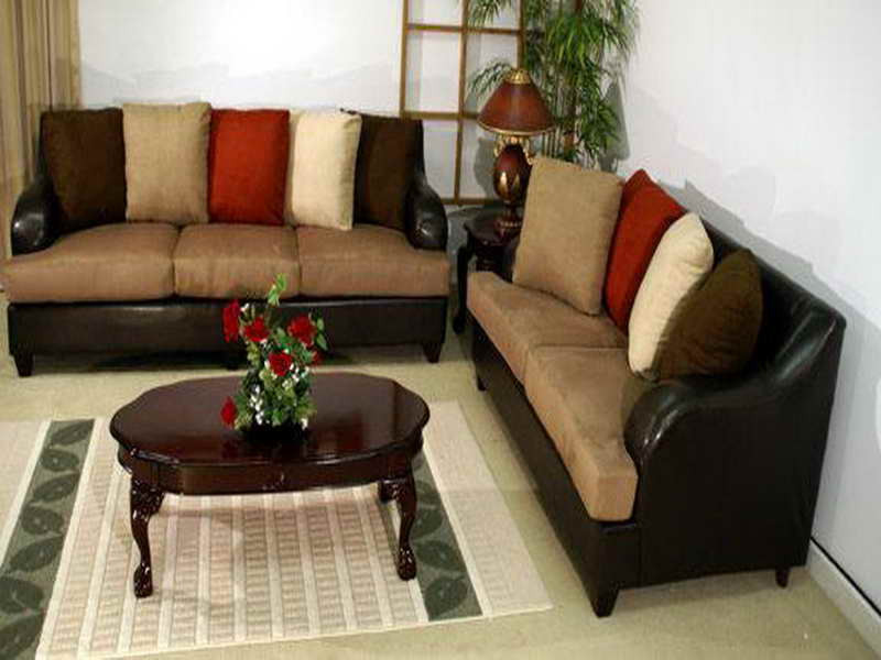 Best ideas about Cheap Living Room Furniture . Save or Pin Living room Where to Find Cheap Living Room Sets Now.