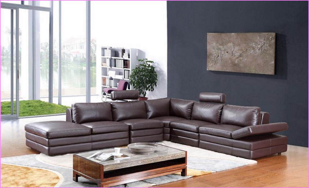 Best ideas about Cheap Living Room Furniture . Save or Pin Cheap Living Room Furniture Sets Under 500 Home Design Now.