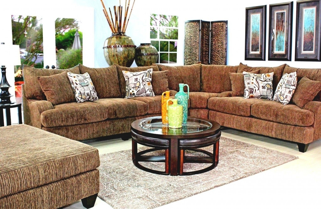 Best ideas about Cheap Living Room Furniture . Save or Pin Best Living Room Designs Ideas & Decors for Home Now.