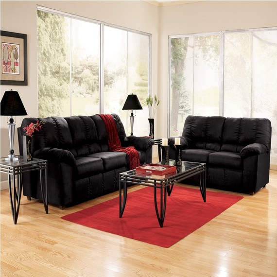 Best ideas about Cheap Living Room Furniture . Save or Pin Furnitures for small apartments bahay kubo design bamboo Now.