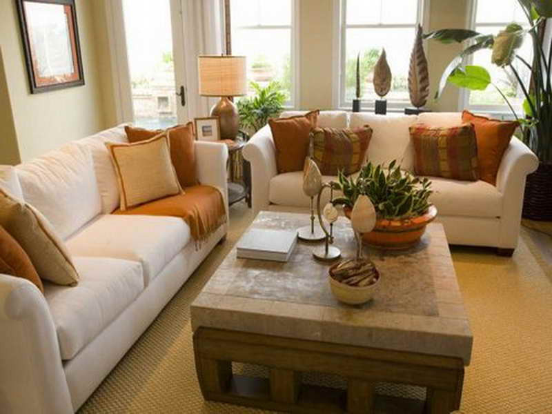 Best ideas about Cheap Living Room Furniture . Save or Pin Bloombety Cheap Living Room Sets With Wooden Table Where Now.