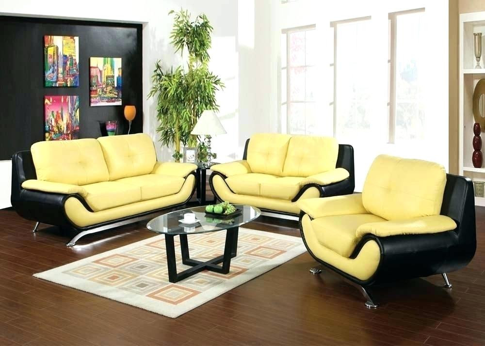 Best ideas about Cheap Living Room Furniture . Save or Pin Cheap Living Room Furniture Sets Under 300 Now.