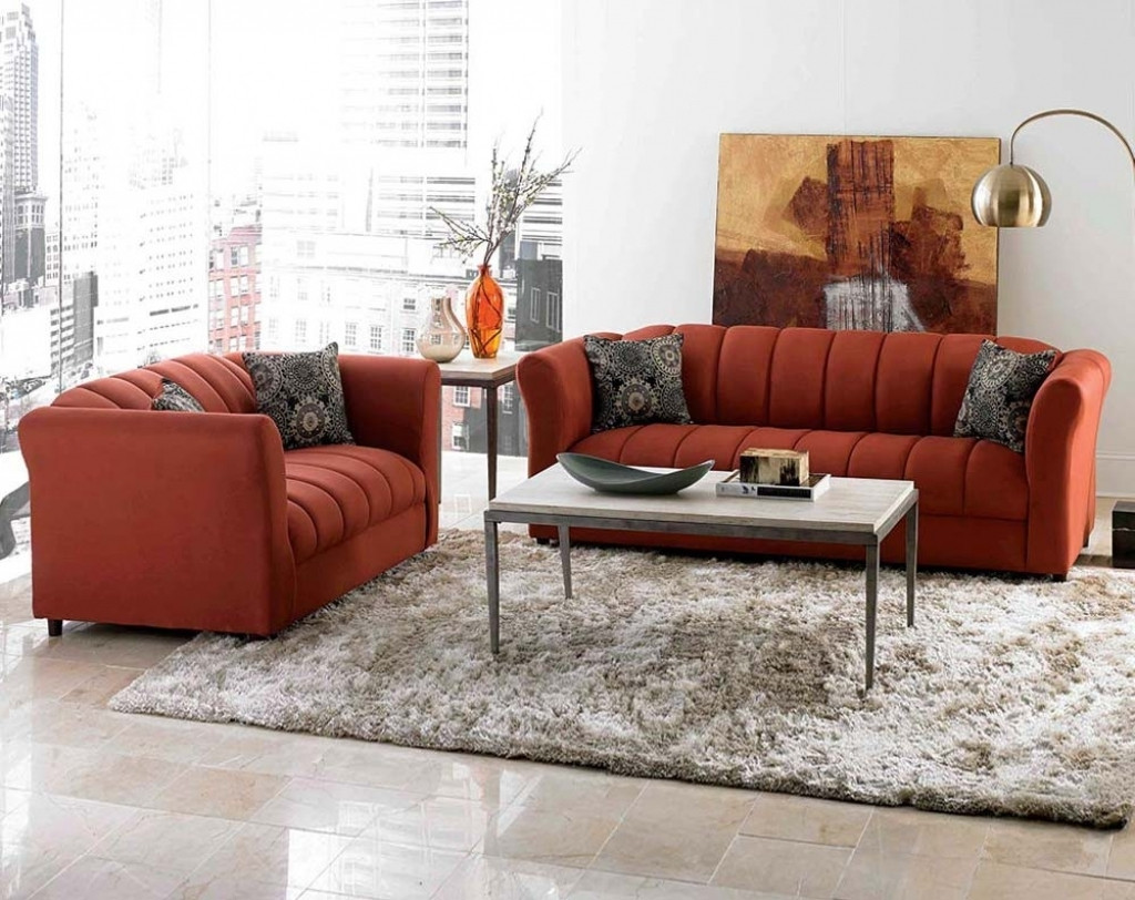 Best ideas about Cheap Living Room Furniture . Save or Pin Cheap Living Room Set Under 500 Mirrored Living Room Now.