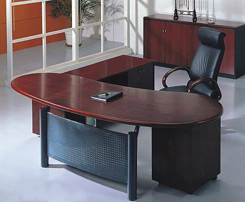 Best ideas about Cheap Office Furniture . Save or Pin Furnitures Fashion Modern fice Furnitures Now.