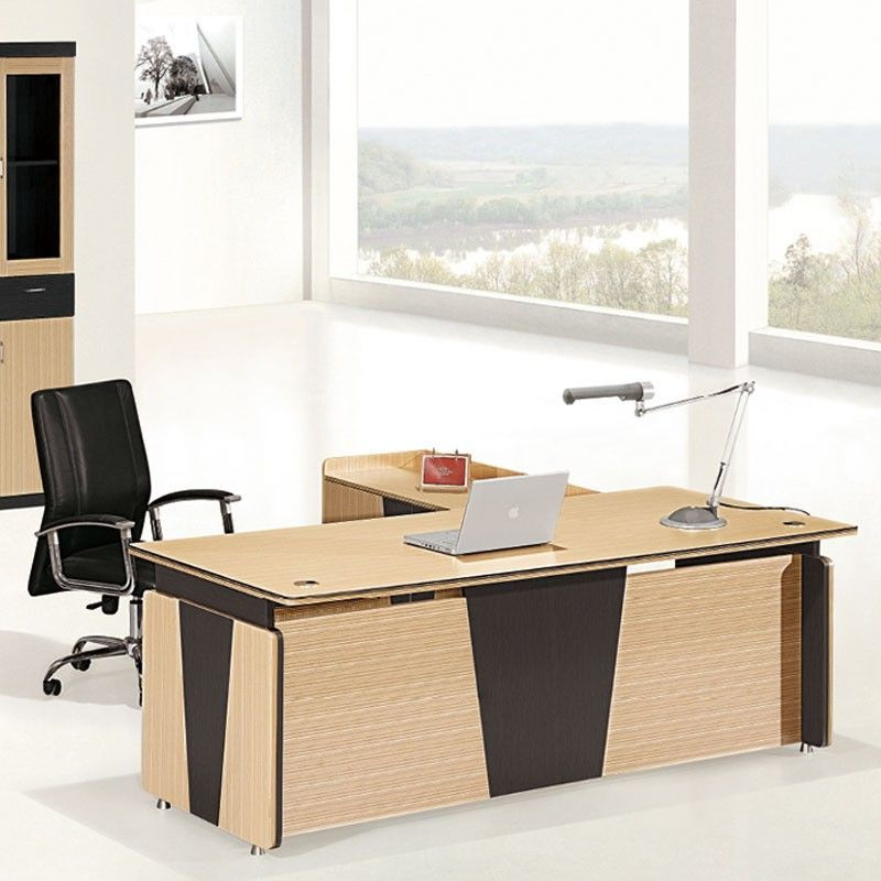 Best ideas about Cheap Office Furniture . Save or Pin Cheap fice Furniture L Shape Modern Design European Now.