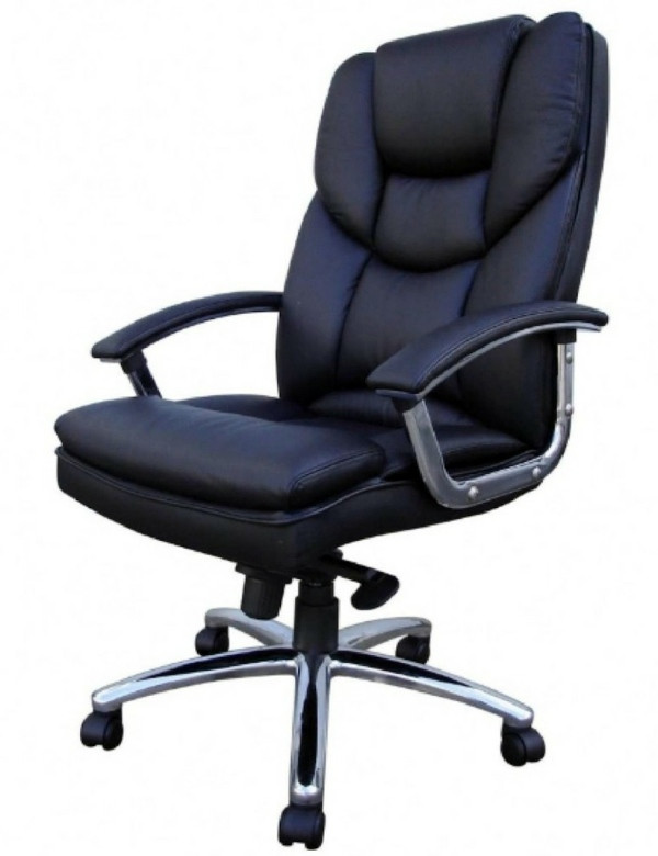 Best ideas about Cheap Office Furniture . Save or Pin Cheap office chairs and office chairs – Pros and Cons Now.