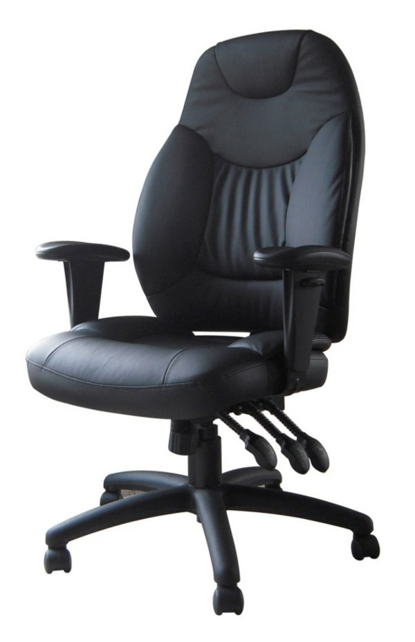 Best ideas about Cheap Office Furniture . Save or Pin Cheap fice Chairs And fice Chairs – Advantages And Now.
