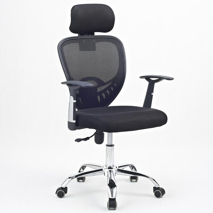 Best ideas about Cheap Office Furniture . Save or Pin 17 Best ideas about Cheap Home fice on Pinterest Now.