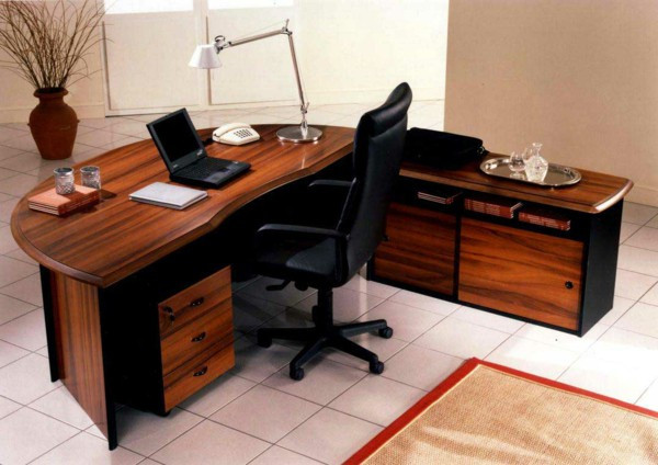 Best ideas about Cheap Office Furniture . Save or Pin fice Furniture – The Modern Solution For Your fice Now.