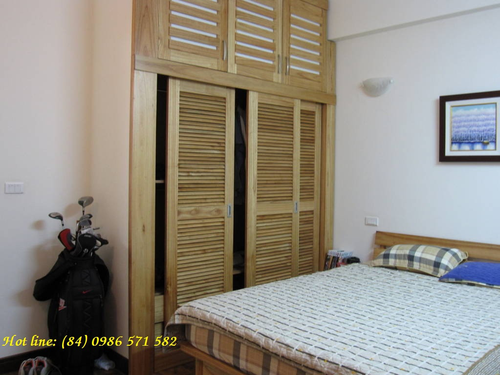 Best ideas about Cheap One Bedroom Apartments . Save or Pin Apartment for rent in Hanoi Cheap 1 bedroom apartment Now.
