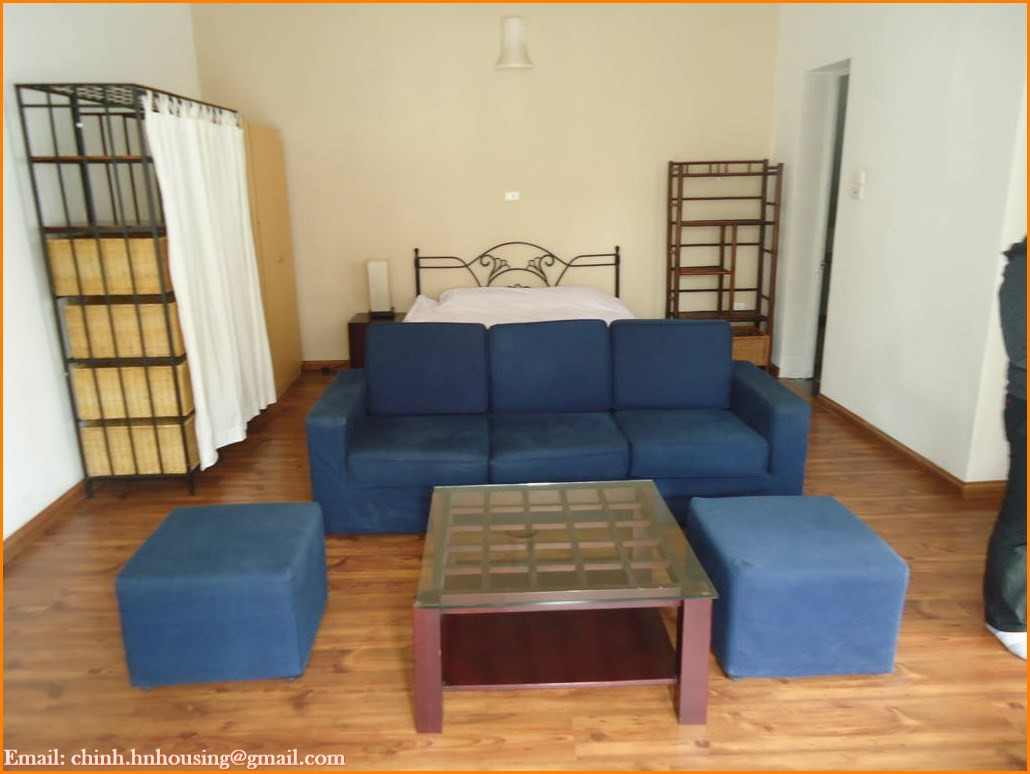 Best ideas about Cheap One Bedroom Apartments . Save or Pin Apartment for rent in Hanoi Rent cheap 1 bedroom Now.