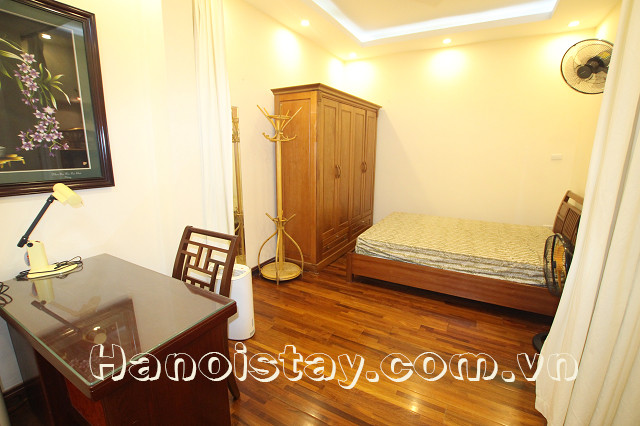 Best ideas about Cheap One Bedroom Apartments . Save or Pin Cheap e Bedroom Apartment Rental in Kim Ma street Ba Now.