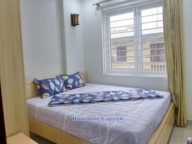 Best ideas about Cheap One Bedroom Apartments . Save or Pin Cheap 1 bedroom apartment for rent in Tay Ho dist Now.