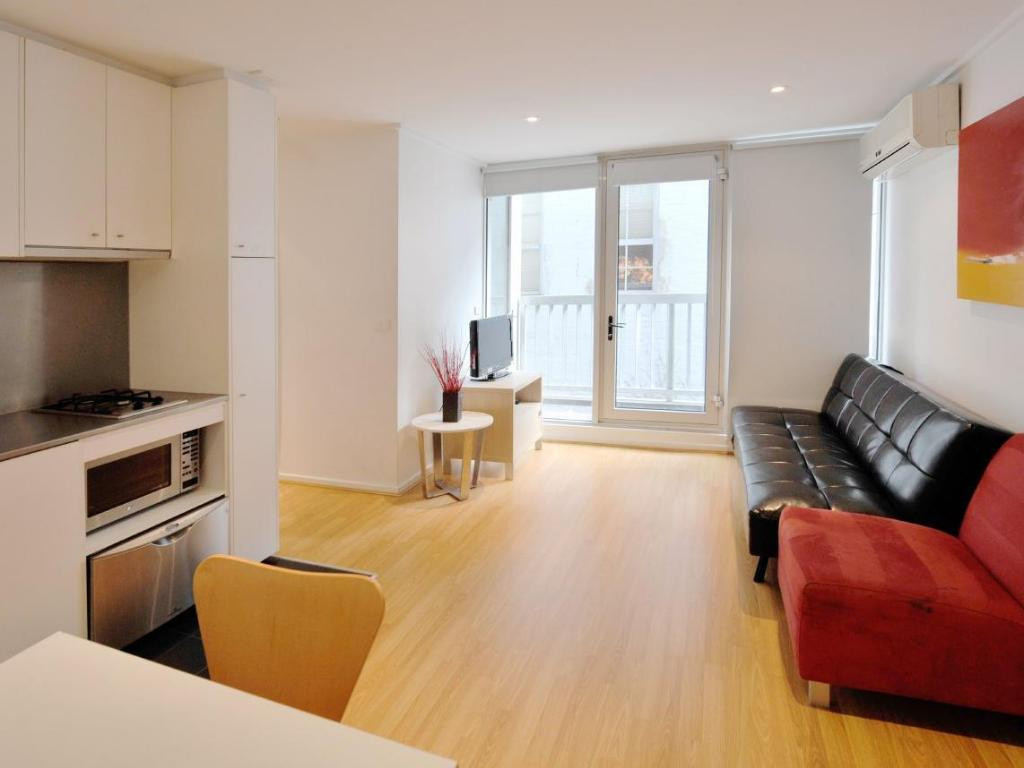 Best ideas about Cheap One Bedroom Apartments . Save or Pin Cheap 1 Bedroom Apartments In Melbourne Cbd Now.
