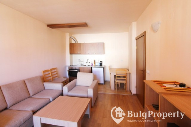 Best ideas about Cheap One Bedroom Apartments . Save or Pin Cheap one bedroom apartment in Bansko Bulgaria Now.