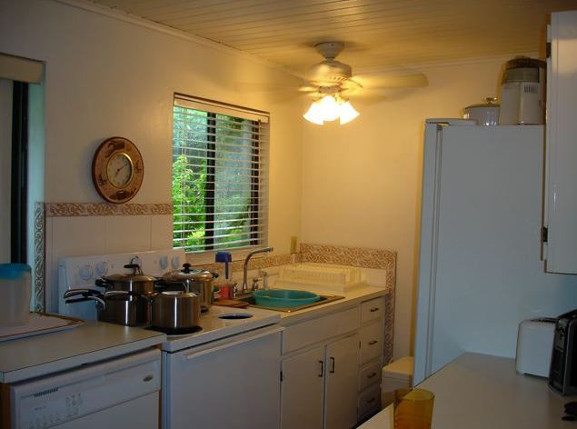 Best ideas about Cheap One Bedroom Apartments . Save or Pin Cheap one bedroom condo apartments in St Kitts and Nevis Now.