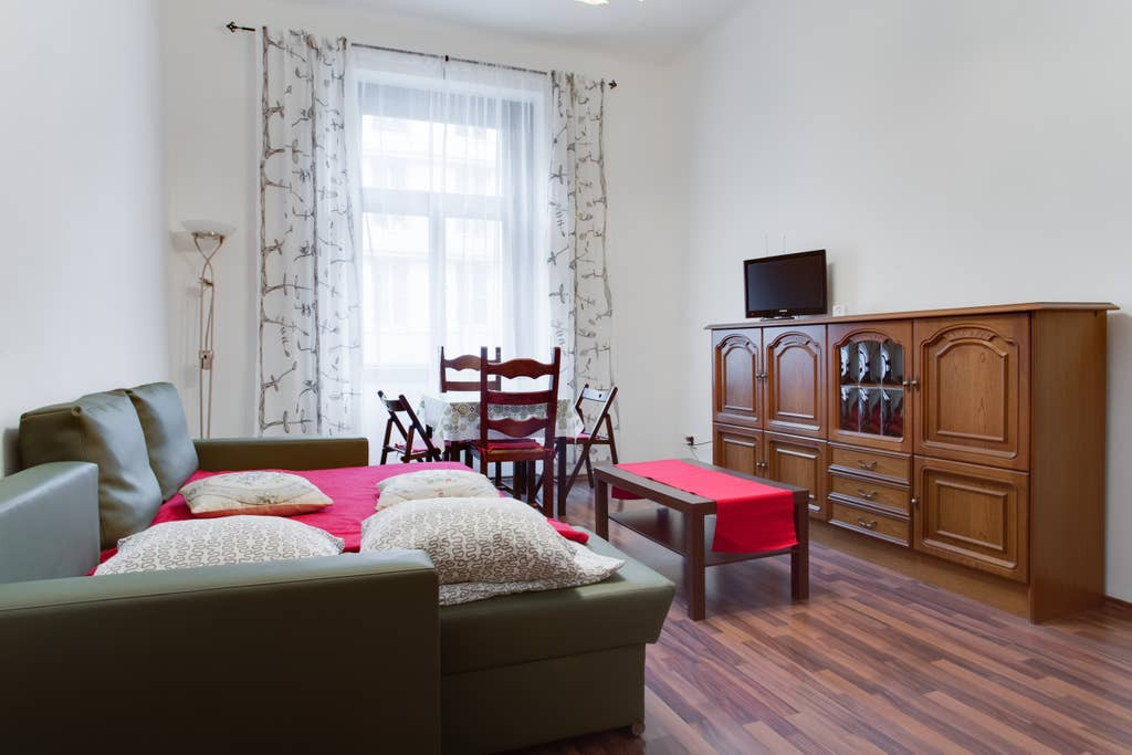 Best ideas about Cheap One Bedroom Apartments . Save or Pin Nice one bedroom apartment cheap Apartments for Rent in Now.