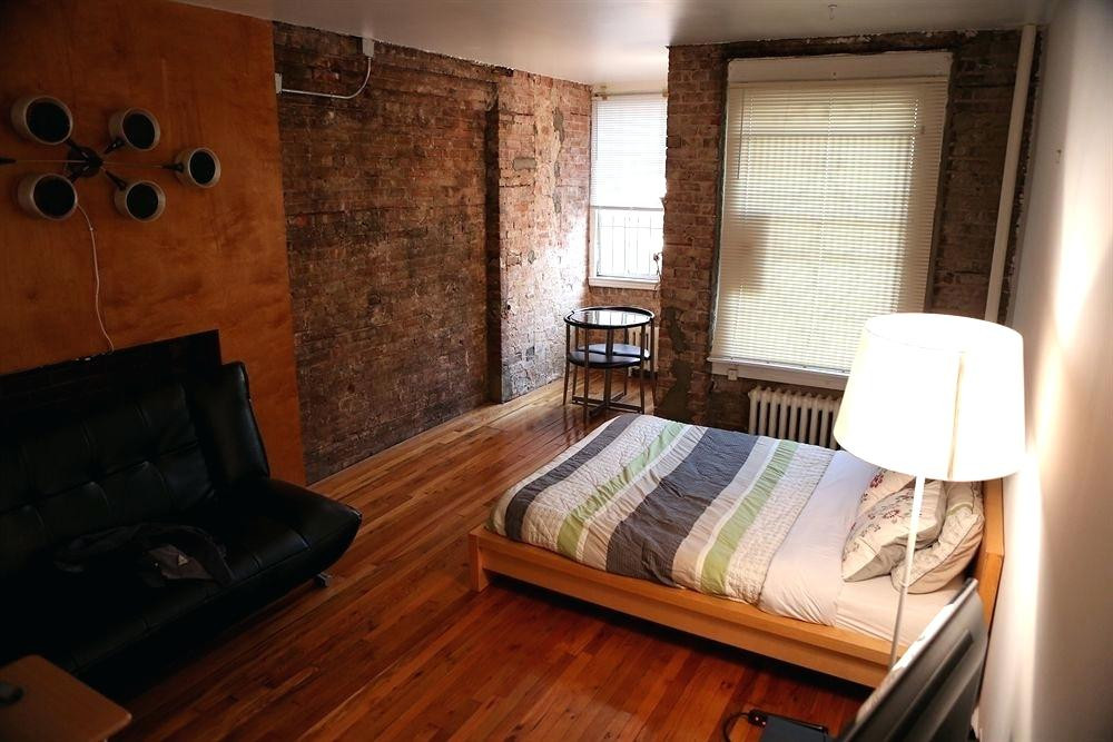 Best ideas about Cheap One Bedroom Apartments . Save or Pin Cheap e Bedroom Apartments In Bronx Ny Now.