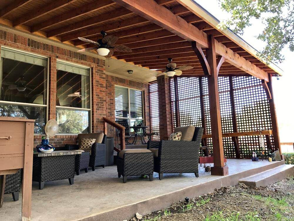 Best ideas about Cheap Patio Cover Ideas . Save or Pin Cheap Patio Cover Ideas AWESOME PATIO IDEAS Get Now.