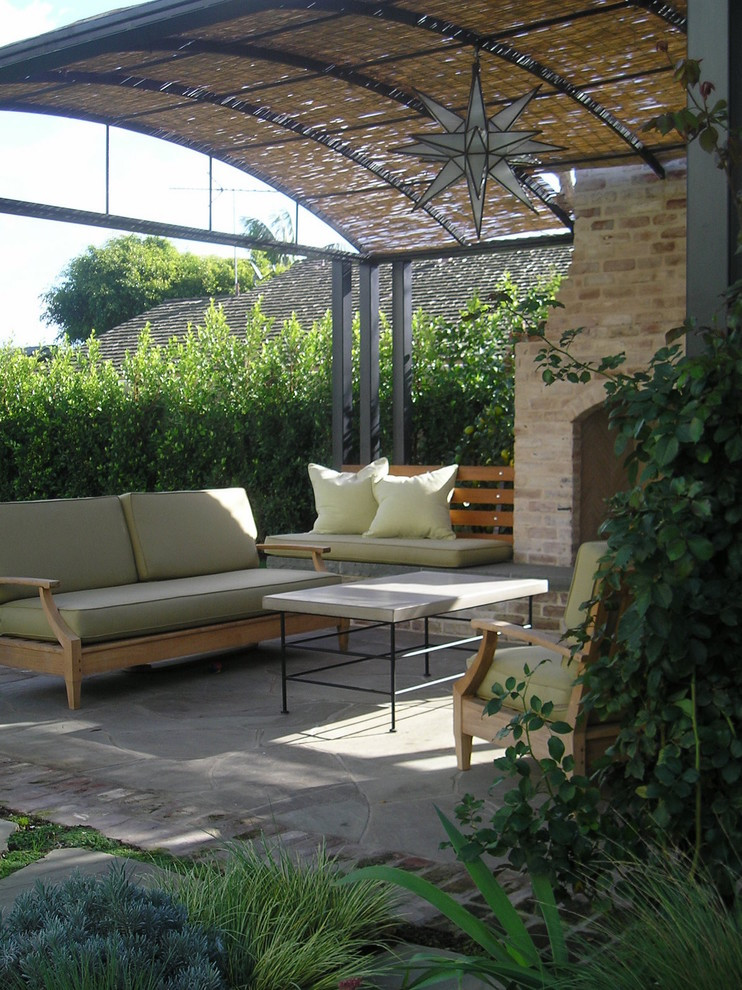 Best ideas about Cheap Patio Cover Ideas . Save or Pin inexpensive patio cover ideas Patio Contemporary with Now.
