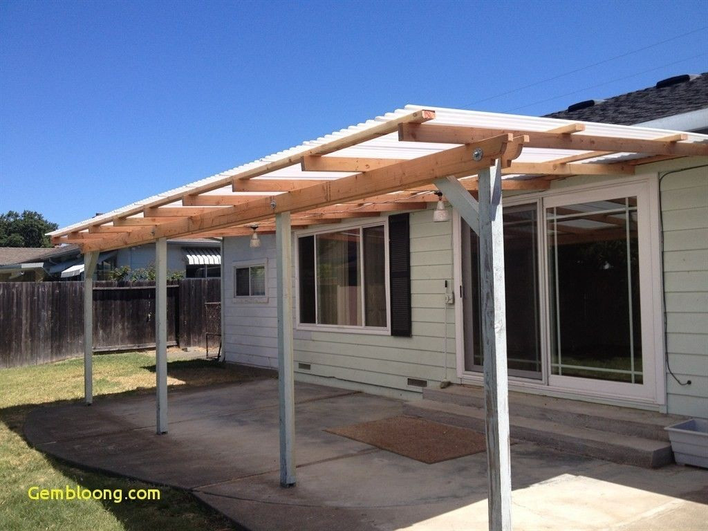 Best ideas about Cheap Patio Cover Ideas . Save or Pin Cheap Patio Roof Ideas Diy Backyard Shade Ideas Deck Shade Now.
