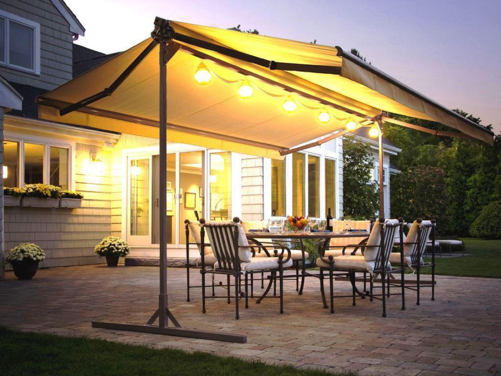 Best ideas about Cheap Patio Cover Ideas . Save or Pin Modern Outdoor Ideas Cheap Patio Cover Inexpensive Porch Now.