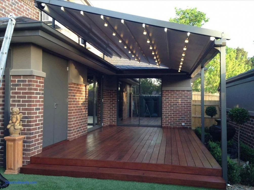 Best ideas about Cheap Patio Cover Ideas . Save or Pin Lovable Diy Patio Cover Your Home Concept Cheap Patio Now.