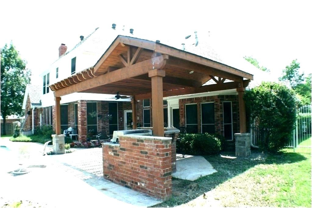 Best ideas about Cheap Patio Cover Ideas . Save or Pin patio covers ideas – seslichatonlineub Now.