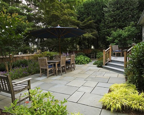 Best ideas about Cheap Patio Pavers . Save or Pin Cheap Patio Pavers Design Ideas & Remodel Now.