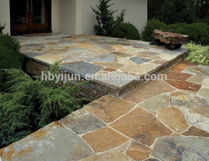 Best ideas about Cheap Patio Pavers . Save or Pin Cheap Patio Paver Stones For Sale Home Garden Natural Now.
