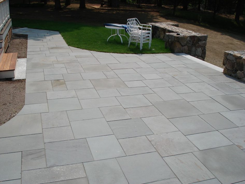 Best ideas about Cheap Patio Pavers . Save or Pin Cheap Patio Pavers Concrete Paver Designs Patterns Ideas Now.