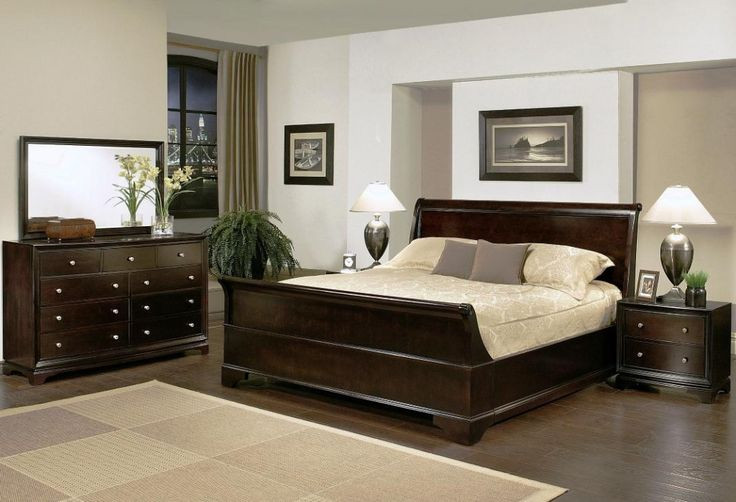 Best ideas about Cheap Queen Bedroom Sets . Save or Pin 25 best ideas about Cheap Queen Bedroom Sets on Pinterest Now.