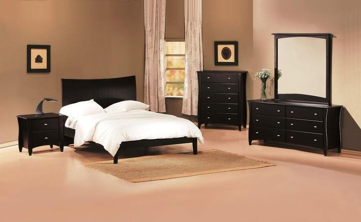Best ideas about Cheap Queen Bedroom Sets . Save or Pin 1000 ideas about Cheap Queen Bedroom Sets on Pinterest Now.