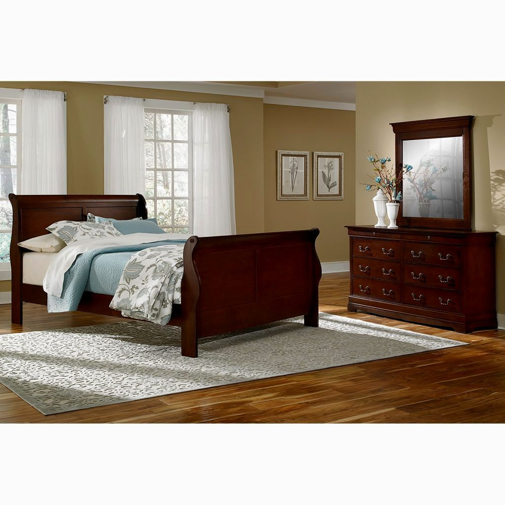 Best ideas about Cheap Queen Bedroom Sets . Save or Pin New Cheap Queen Bedroom Furniture Sets Model Bedroom Now.