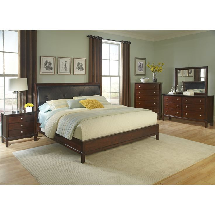 Best ideas about Cheap Queen Bedroom Sets . Save or Pin Best 25 Cheap queen bedroom sets ideas on Pinterest Now.