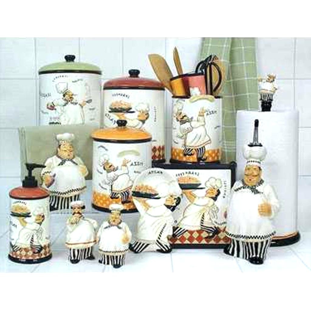 Best ideas about Chef Kitchen Decor Family Dollar . Save or Pin Fat Chef Kitchen Decor At Walmart Uk Family Dollar Now.