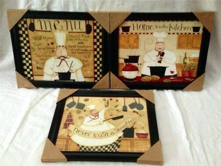 Best ideas about Chef Kitchen Decor Family Dollar . Save or Pin Hobby Lobby Home Accents Now.