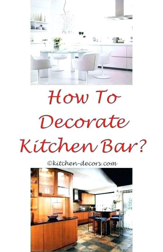 Best ideas about Chef Kitchen Decor Family Dollar . Save or Pin chef floor mats – freelancedesigning Now.