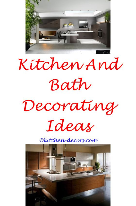 Best ideas about Chef Kitchen Decor Family Dollar . Save or Pin Best 25 Kitchen wall sayings ideas on Pinterest Now.