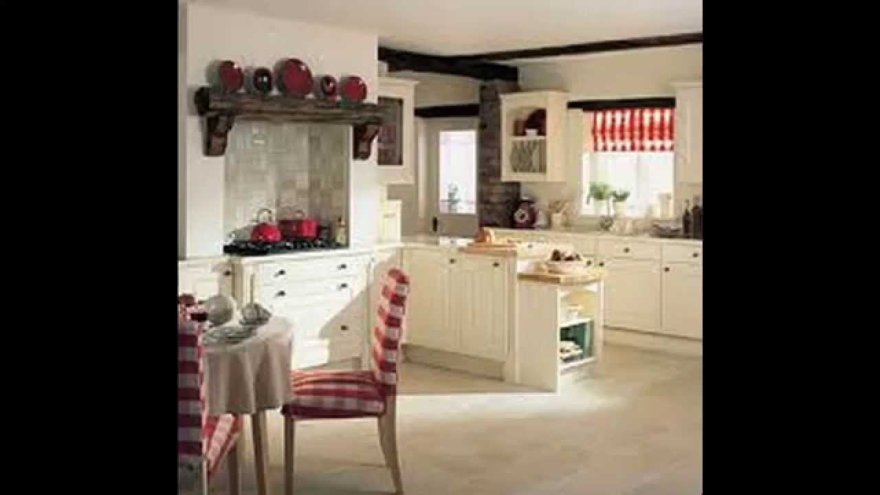 Best ideas about Chefs Kitchen Decor . Save or Pin Chef kitchen decorating ideas Now.