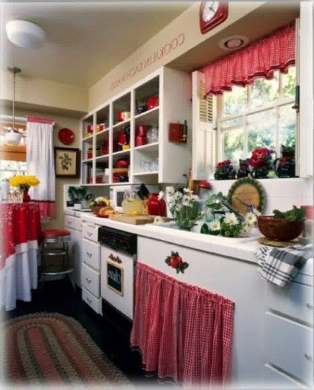 Best ideas about Chefs Kitchen Decor . Save or Pin Best 25 Chef kitchen decor ideas on Pinterest Now.