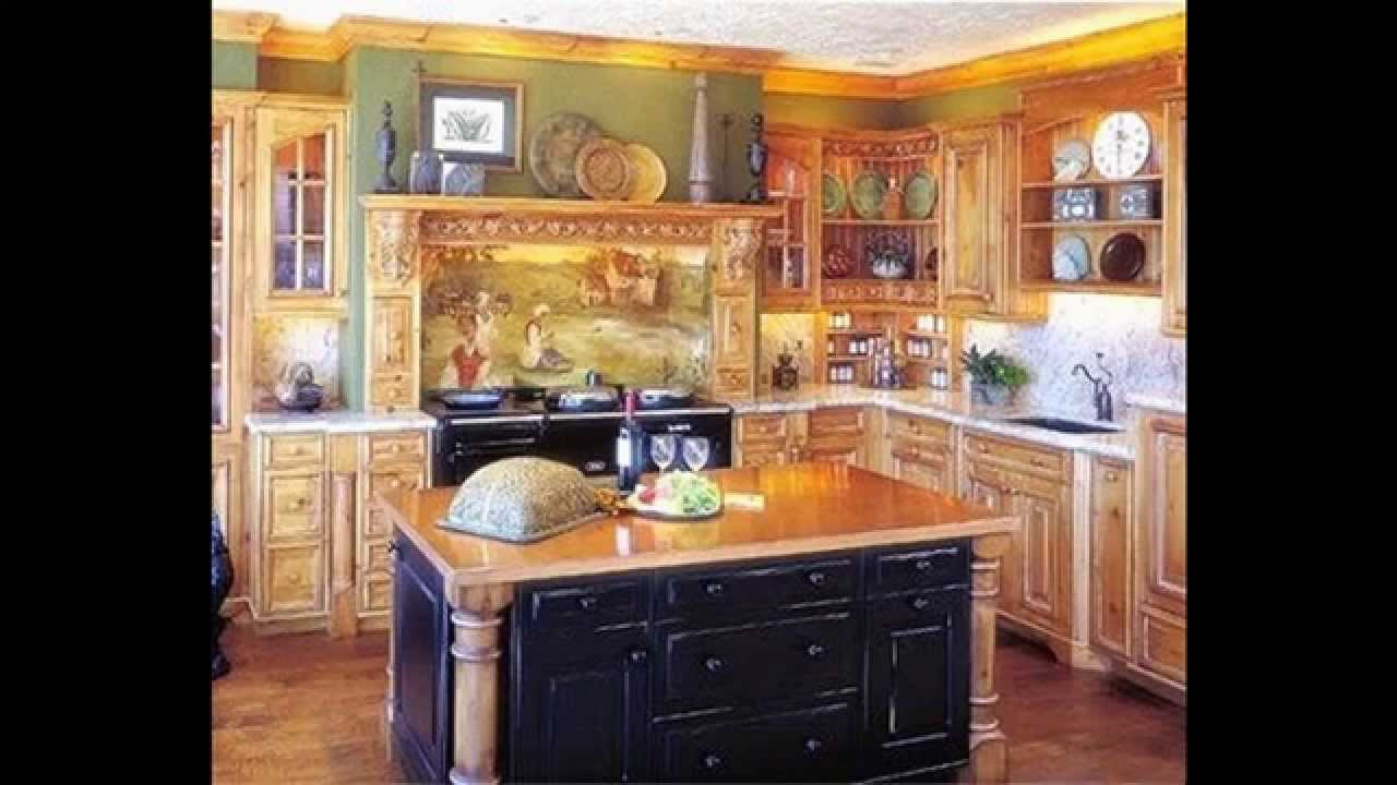 Best ideas about Chefs Kitchen Decor . Save or Pin Fat chef kitchen decor ideas Now.