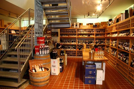 Best ideas about Chelsea Wine Cellar . Save or Pin Bluebird Restaurant Picture of Bluebird Chelsea London Now.