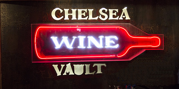 Best ideas about Chelsea Wine Cellar . Save or Pin Wine outlets in New York Now.