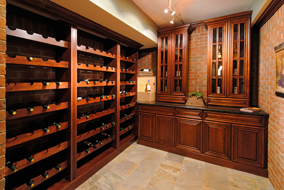 Best ideas about Chelsea Wine Cellar . Save or Pin The Estates at Cedarday luxury new homes in Bel Air MD Now.