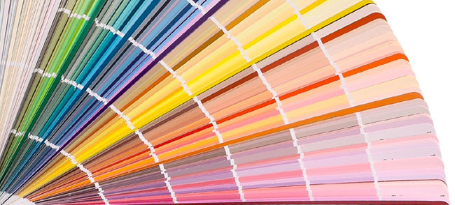 Best ideas about Choosing Paint Colors . Save or Pin Choose Interior Paint Colors and Schemes Now.