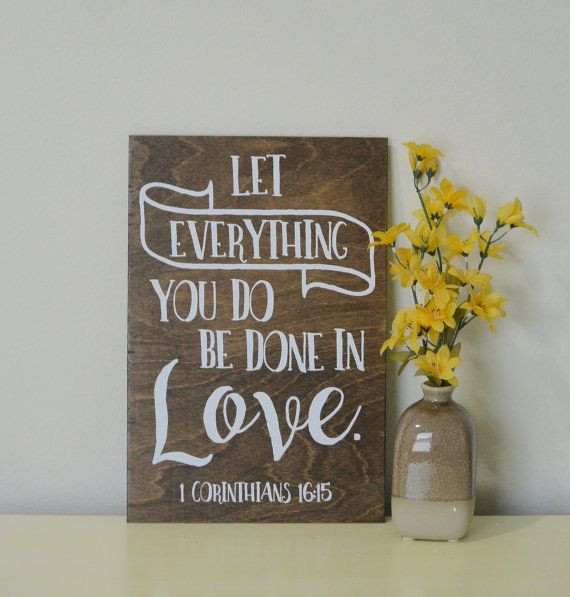 Best ideas about Christian Wall Art . Save or Pin Best 25 Christian wall art ideas on Pinterest Now.