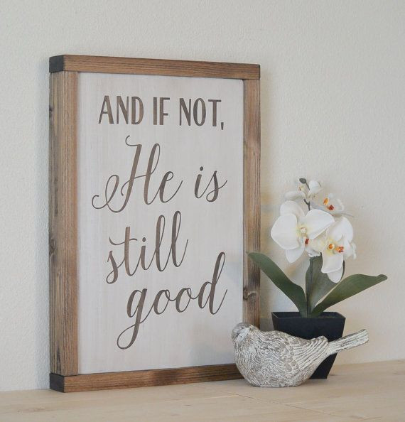 Best ideas about Christian Wall Art . Save or Pin 25 best ideas about Christian wall art on Pinterest Now.