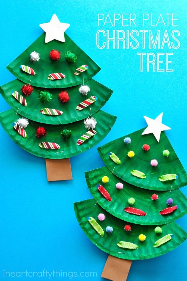 Best ideas about Christmas Arts And Craft Ideas For Preschoolers . Save or Pin Best 25 Christmas art ideas on Pinterest Now.